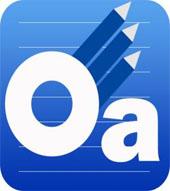 协同办公OA软件.jpg